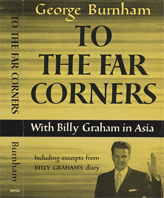 To the Far Corners