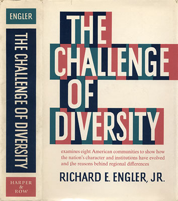 The Challenge of Diversity
