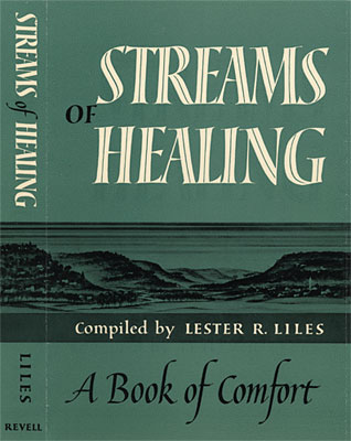 Streams of Healing