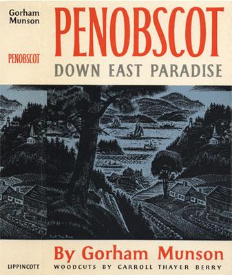 Penobscot