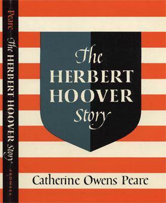 The Herbert Hoover Story