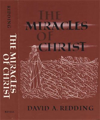 The Miracles of Christ