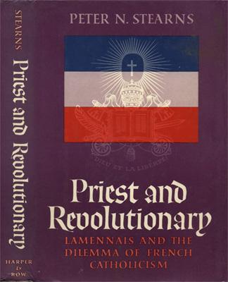 Priest and Revolutionary