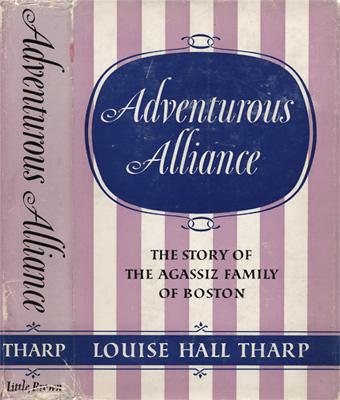 Adventurous Alliance