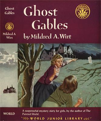 Ghost Gables