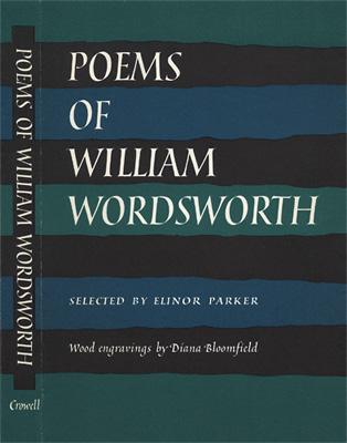 Poems of William Wordsworth