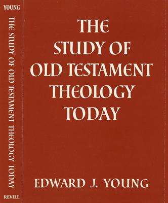 The Study of Old Testament Theology Today