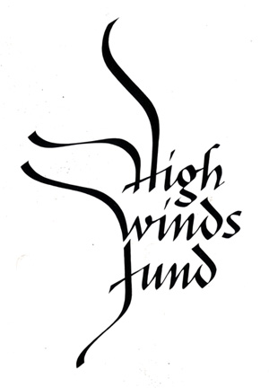 High Winds Fund