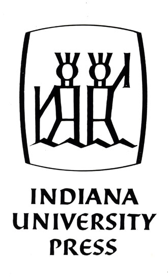 Indiana University Press logo