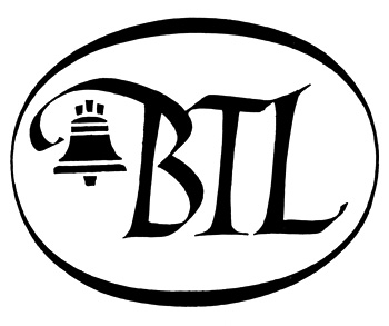 Bell Telephone Laboratories sketch