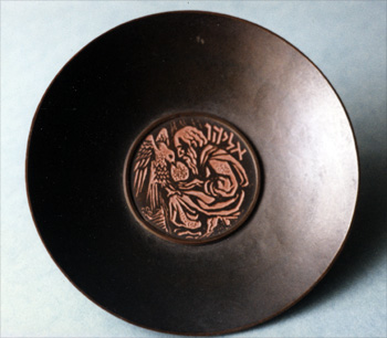 Elijah Bowl